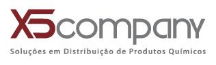 X5 Company