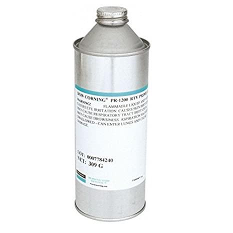 x5-product-https://x5company.com/wp-content/uploads/2020/06/PR-1200-CLEAR-PRIMER-COATING-309-G.jpg