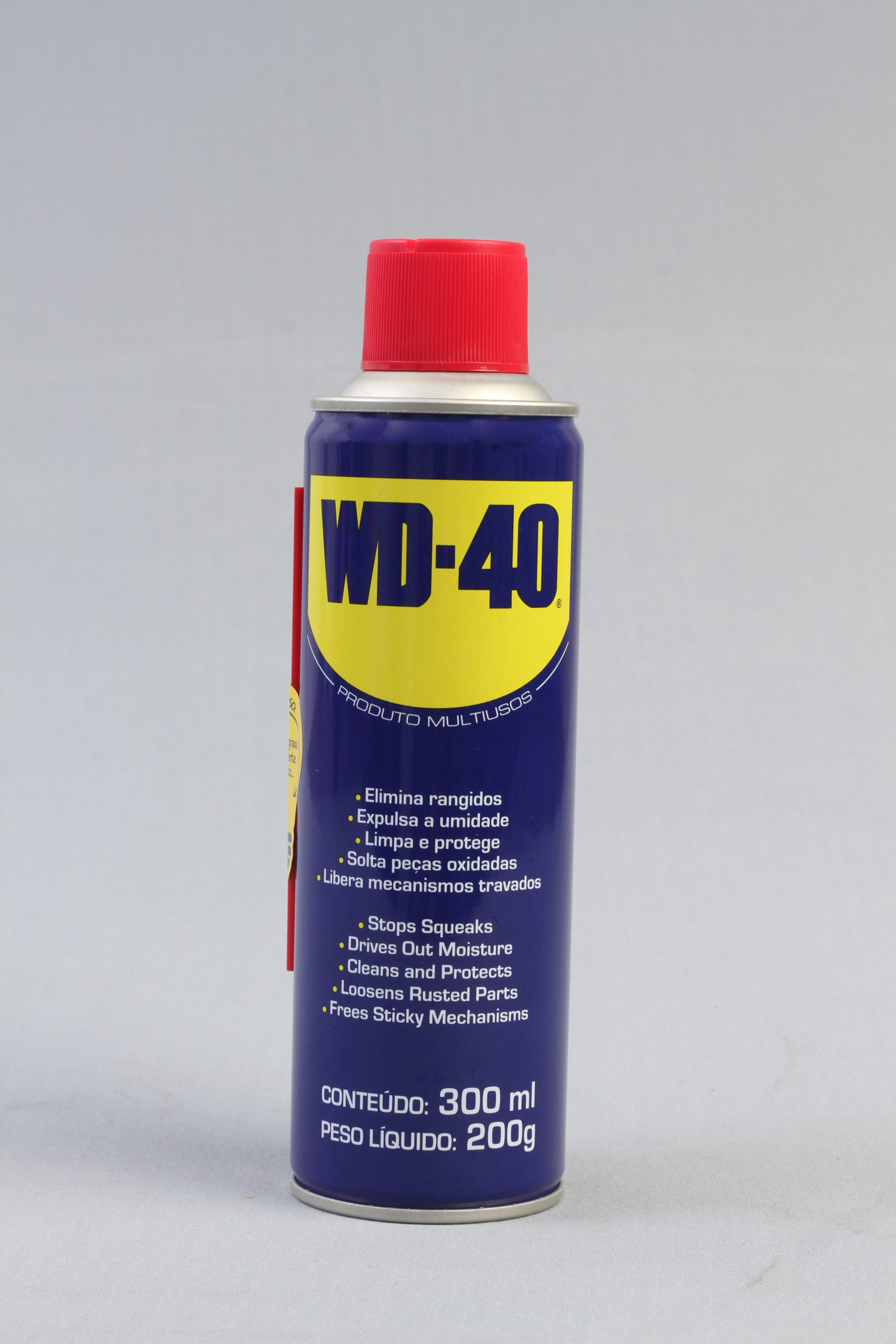 x5-product-https://x5company.com/wp-content/uploads/2020/06/WD-40-scaled.jpg
