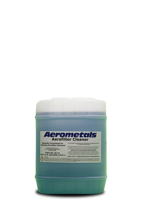 x5-product-https://x5company.com/wp-content/uploads/2020/07/Aerofilter_cleaner.jpg