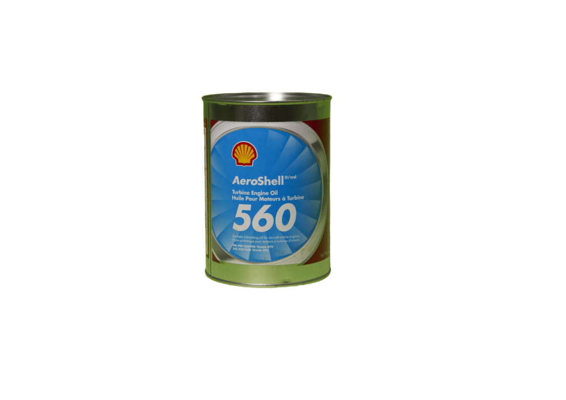 x5-product-https://x5company.com/wp-content/uploads/2020/07/Aeroshel-560.png
