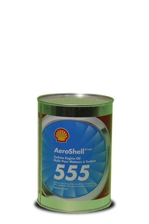 x5-product-https://x5company.com/wp-content/uploads/2020/07/Aeroshell_555.jpg