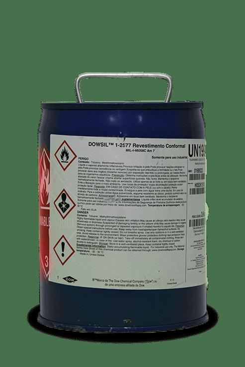 x5-product-https://x5company.com/wp-content/uploads/2020/07/Dowsil-12577-Revestimento-COnformal.png