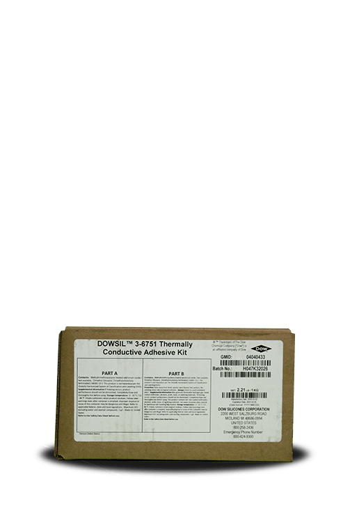 x5-product-https://x5company.com/wp-content/uploads/2020/07/Dowsil-36751-Thermally-Conductive-Adhesive-Kit.png