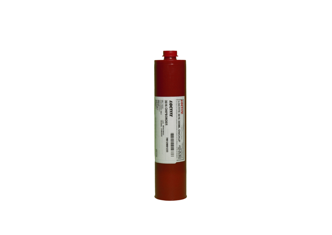 x5-product-https://x5company.com/wp-content/uploads/2020/07/Loctite-3616-Chipbonder.png