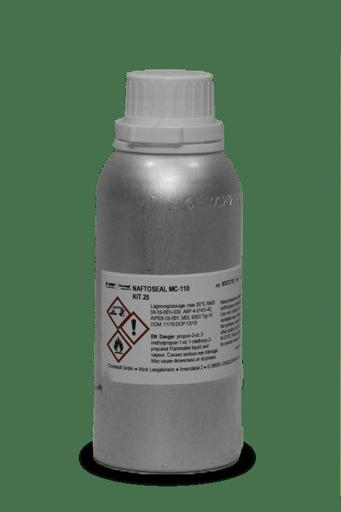 x5-product-https://x5company.com/wp-content/uploads/2020/07/Naftoseal-MC-110.png