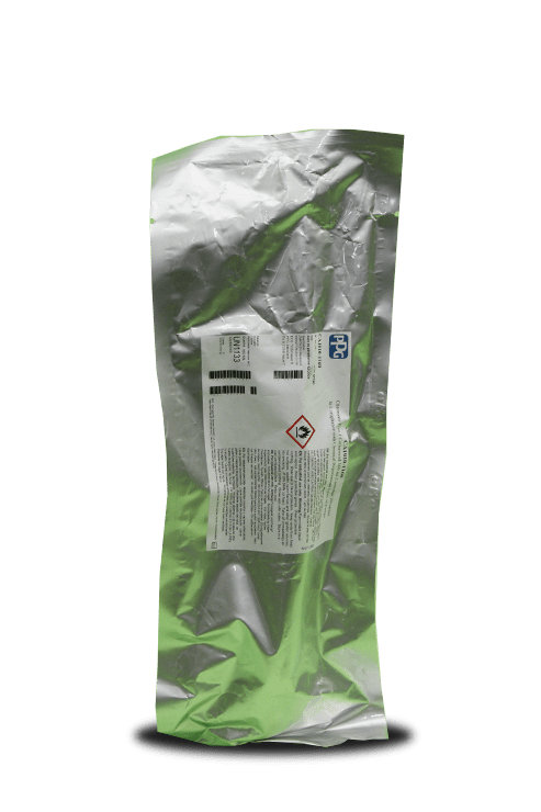 x5-product-https://x5company.com/wp-content/uploads/2020/07/PPG-CA1010-1160.png