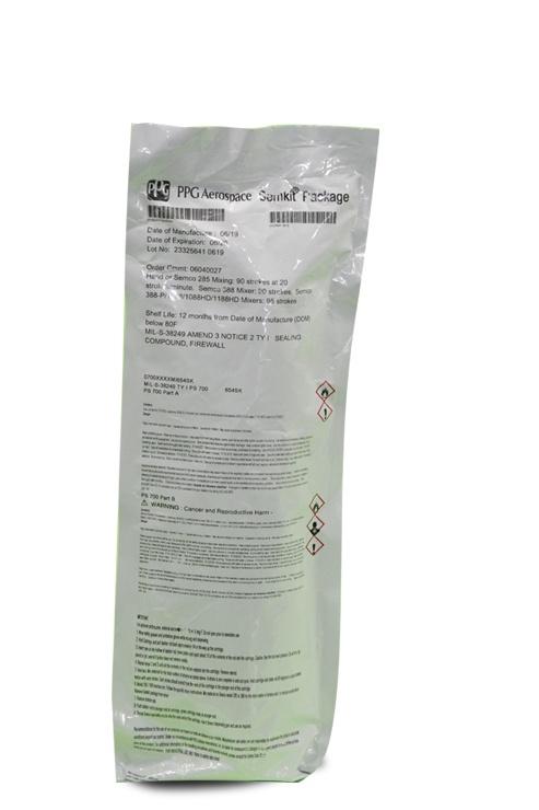 x5-product-https://x5company.com/wp-content/uploads/2020/07/PR1775_B2.jpg