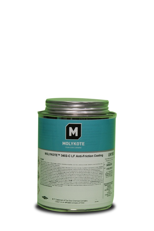 x5-product-https://x5company.com/wp-content/uploads/2020/07/molykote_3402_C_LF.jpg