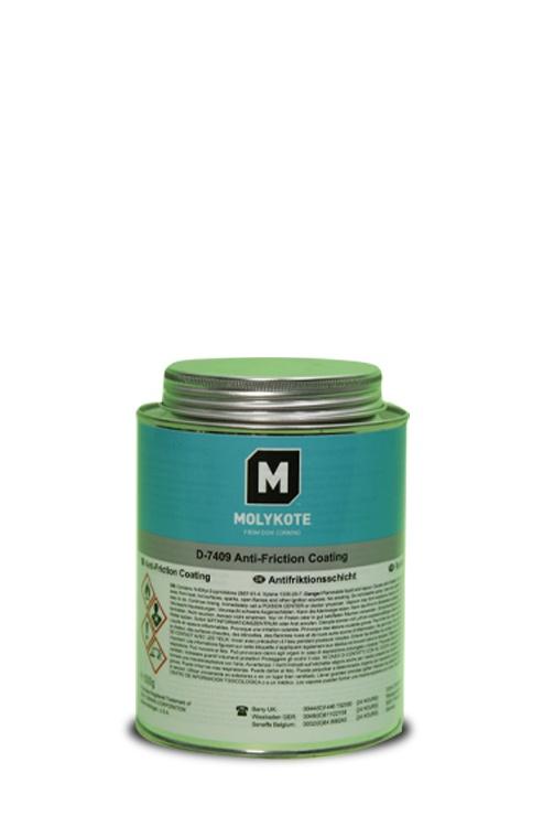 x5-product-https://x5company.com/wp-content/uploads/2020/07/molykote_d7409.jpg